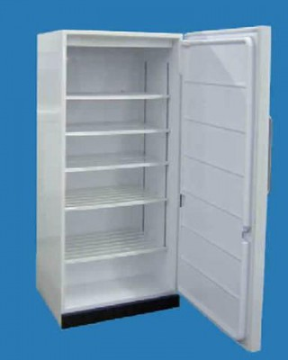 So-Low Flammable Material Storage Freezers (14 Cu Ft)