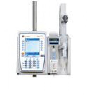 Alaris® Syringe Module