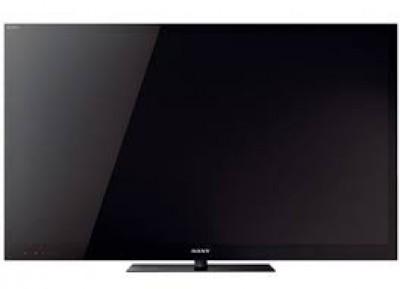 Sony Bravia HD 3D TV