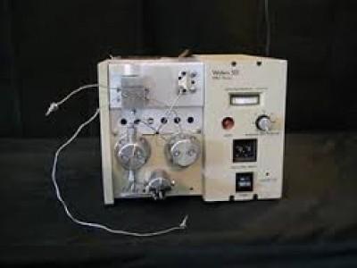 Waters 501 HPLC Pump