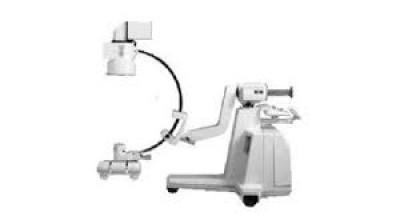 GE Healthcare OEC 9400 C-Arm