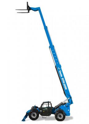 Genie GTH 1056 Telescoping Forklift