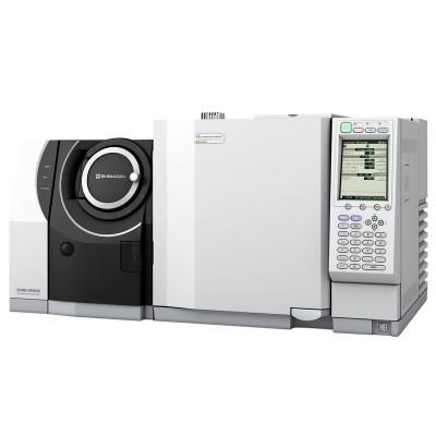 GCMS-QP2020