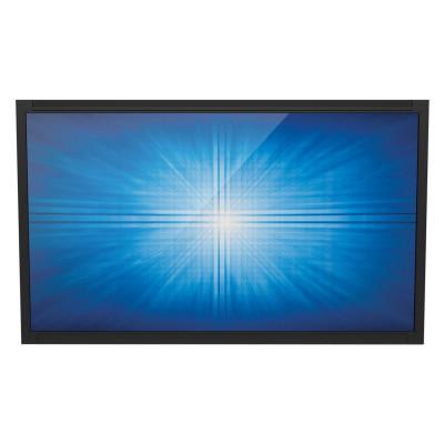 Desktop Series 32