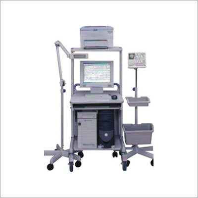 case 2 8 ultrasound machines india Cases by sharing our collective experience through interesting patient cases, we can make a real difference in how people are imaged and diagnosed.