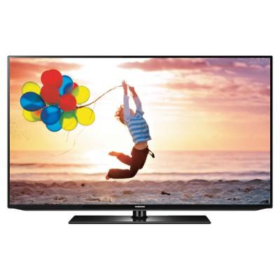 "Samsung / LG 1080p 32"" HD Flat Panel TV"