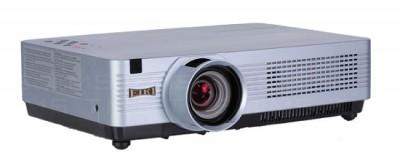 Eiki XB100A - 3000 Lumens LCD Projector