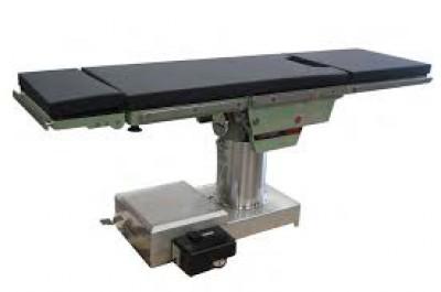 SKYTRON Elite 5000/5001 Electro-Hydraulic Surgical Table