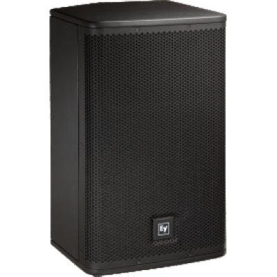 ElectroVoice ELX112P Speaker