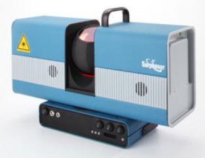 Rent, Buy, Lease Leica ScanStation P40 High Definition 3D Laser