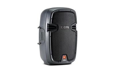 JBL EON 510 Portable Self-Powered 10