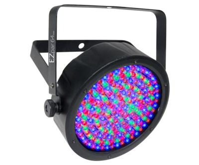 Chauvet EZpar 64 LED Light