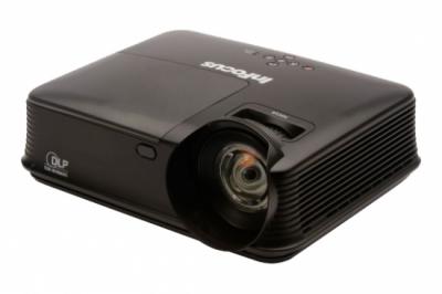 InFocus IN124ST Projector