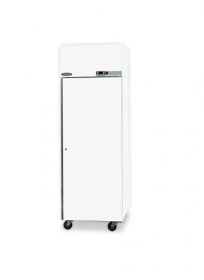 Norlake Refrigerator Scientific NSPR331WWW/0 Temp Range: -25°C to 10°C