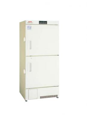 Sanyo MDF-U537 Laboratory Freezer