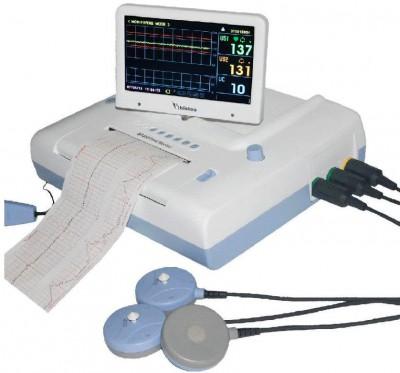 Fetal Monitor rentals