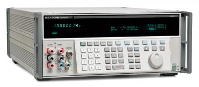 Calibrator rentals