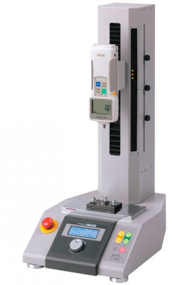 Force Measurement System rentals