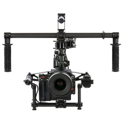 Freefly Movi M10 Stabilizer