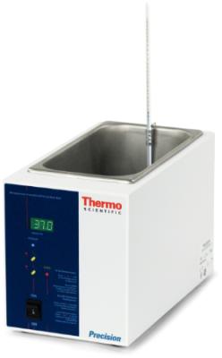 Thermo Precision General Purpose Water Bath, 230V, 5.5L