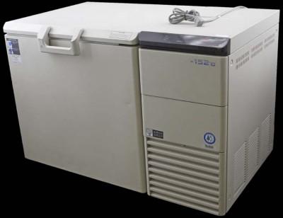 Sanyo Ultra Low MDF-1155 -152 C Freezer