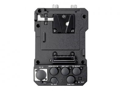 Sony FS7 Extension Unit XDCA-FS7