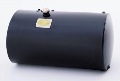 Fuel Tank rentals