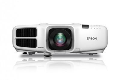 Epson PowerLite Pro G6750WU Projector