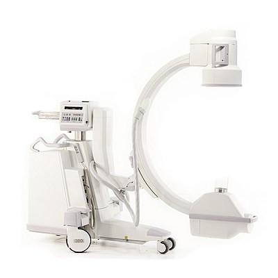 GE Healthcare OEC 9600 C-Arm