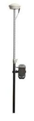 Trimble GeoXR6000 Kit (XR6000, pole kit, Zephyr Model 2)
