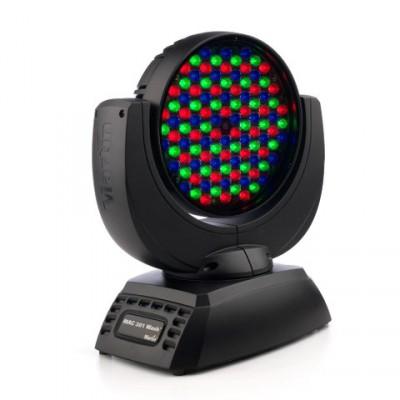 Martin MAC 301 Wash Lights