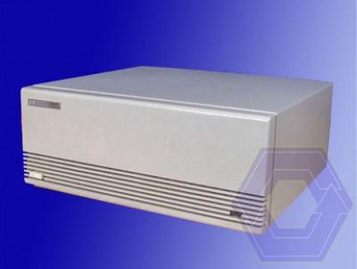 Hewlett Packard 7673B..18594B GC Controller