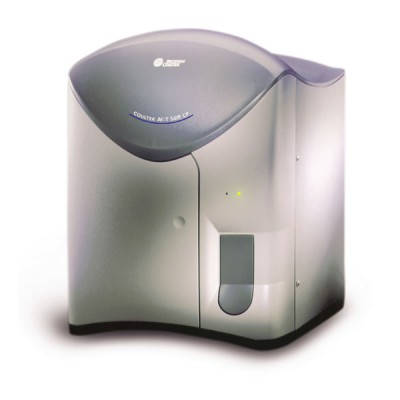 Beckman Coulter Ac.T Diff 5