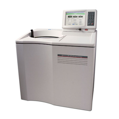 Beckman Optima XL-80K Preparative Ultracentrifuge