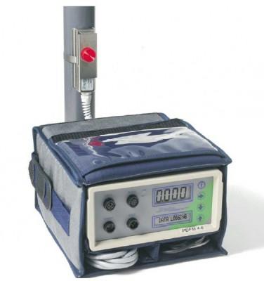 Greyline Instruments PDFM-4.0 Doppler Flowmeter
