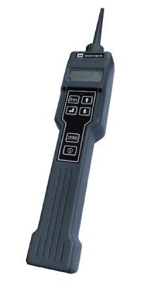GasCheck G3 Handheld Gas Leak Detector