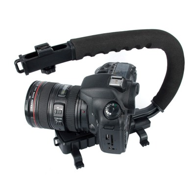Handheld Camera Stabilizer rentals