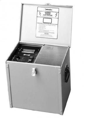 Hipotronics OC60D Oil Dielectric Tester