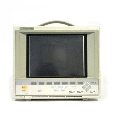 HP Agilent PhilipsM1275A