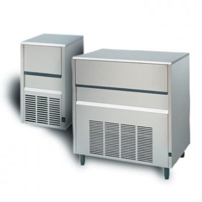 Ice Machine rentals