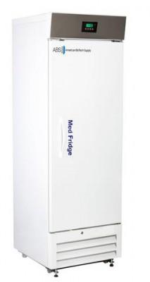 American BioTech Supply Premier Pharmacy Laboratory Refrigerators (16 cu ft) (Solid Door)