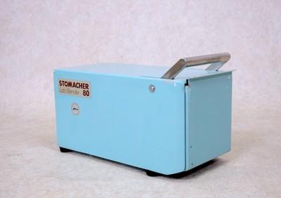 Stomacher/Seward Lab Blender