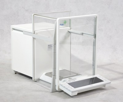 Mettler Toledo AT200 Analytical Balance