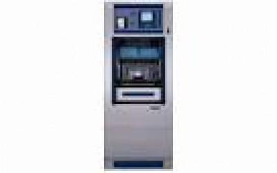 Bohdan Automation AWSPD Dispenser