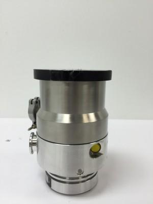Leybold Turbovap 151 Turbo Pump