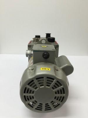 Edwards E1M18 High Vacuum Pump