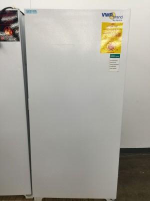 VWR Scientific U2020XA14 Explosion Proof Laboratory Freezer