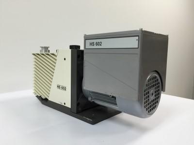 Varian Galileo HS602 Vacuum Pump