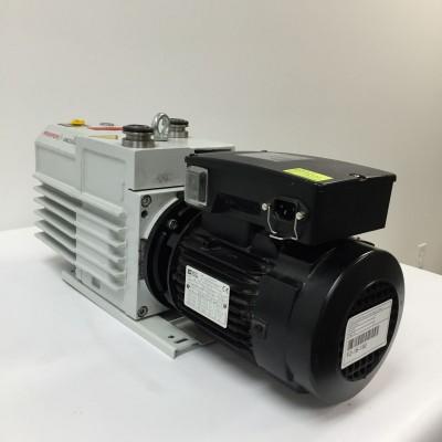 Pfeifer DUO20 Rotary Vane Vacuum Pump
