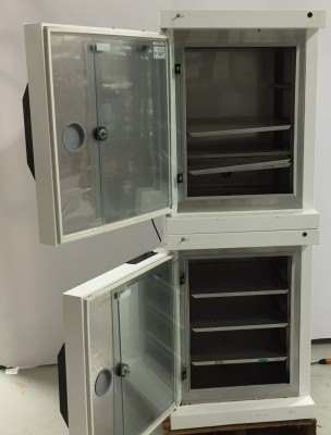 Fisher Scientific Water Jacketed Incubator